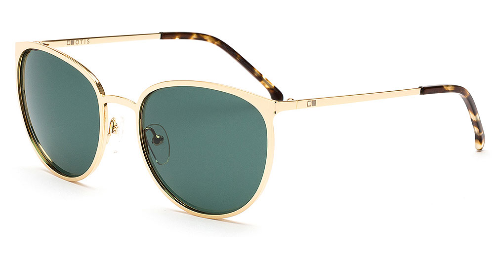 Otis Rumours Sunglasses