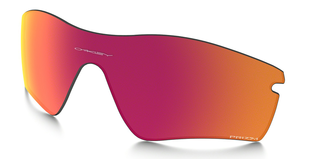 Oakley Radar Path Prizm Replacement Lens
