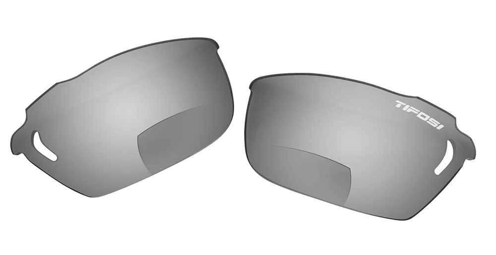 Tifosi Radius Replacement Lenses - Bi Focal Readers