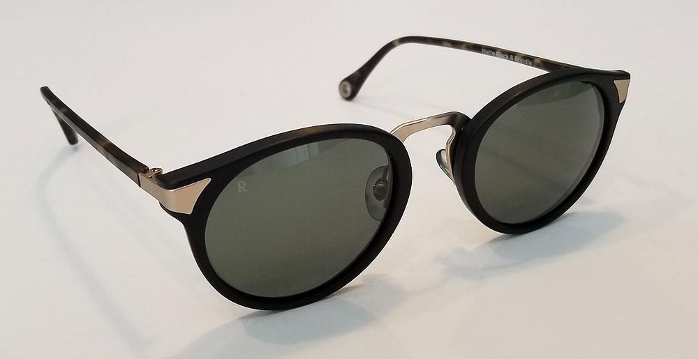 Raen Nera Sunglasses