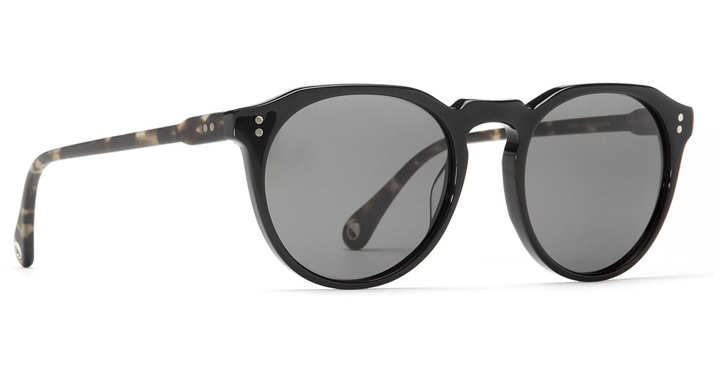 Raen Remmy Sunglasses- Polarized