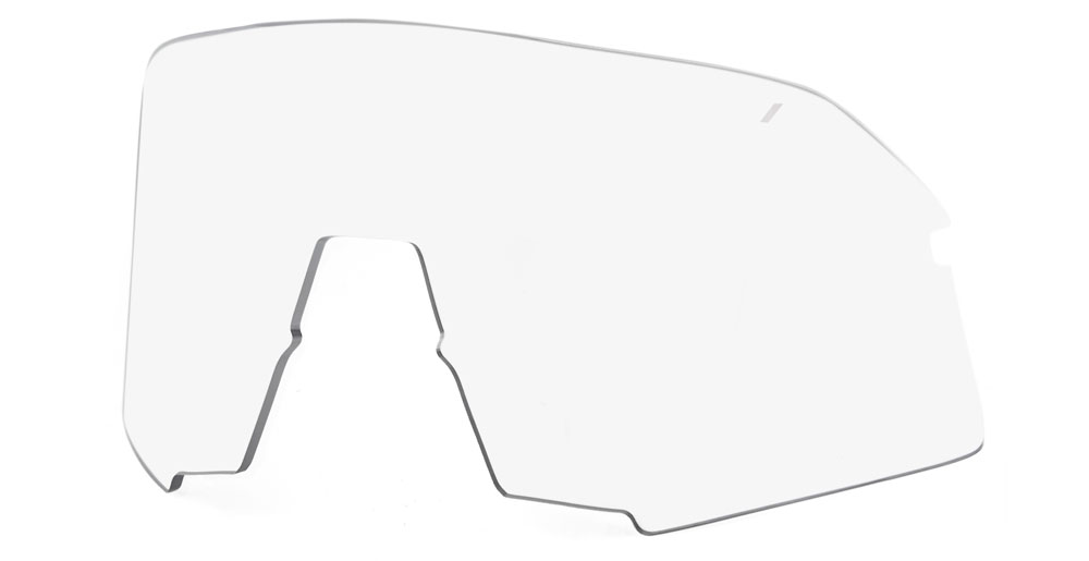 100% S3 Replacement Lens