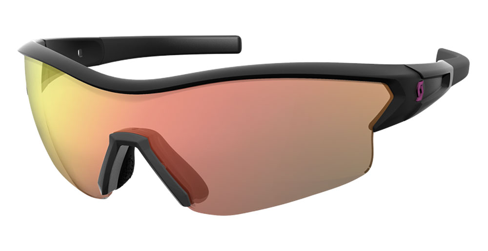 Scott Leap Performance Sunglasses