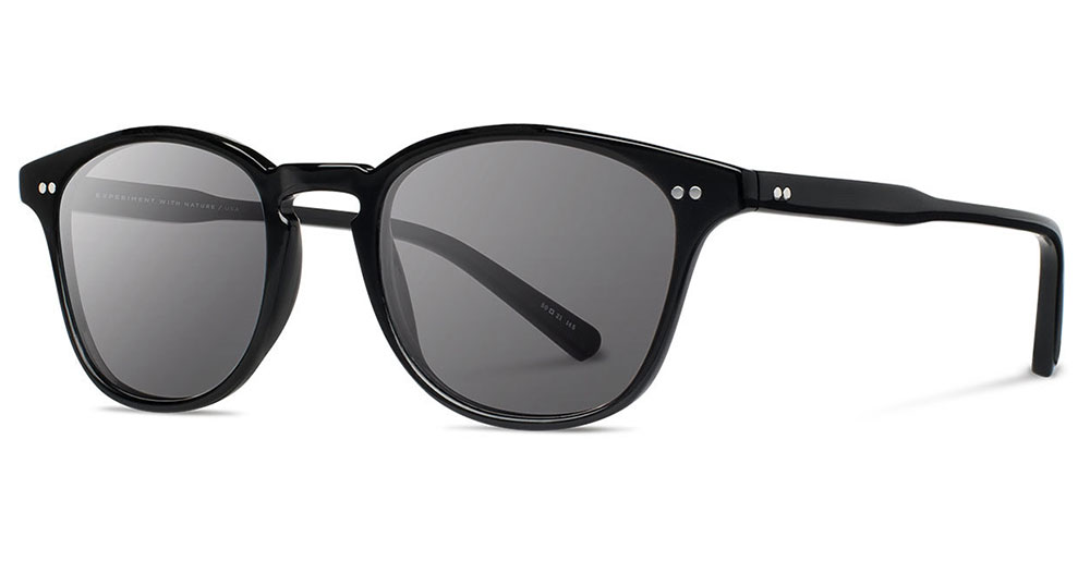 Shwood Kennedy Sunglasses
