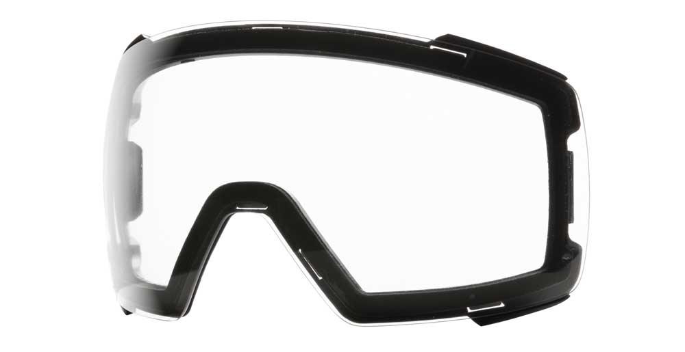 Smith I/O Mag Clear Lens - 2020>