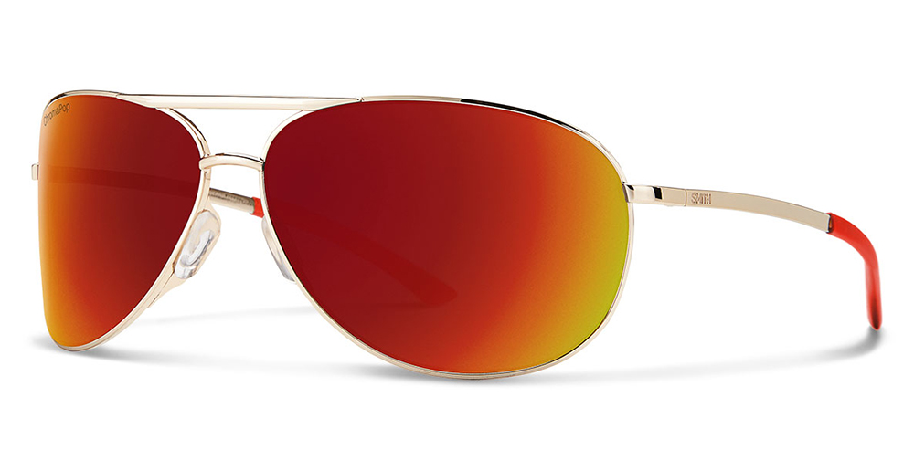 Smith Serpico 2 Sunglasses