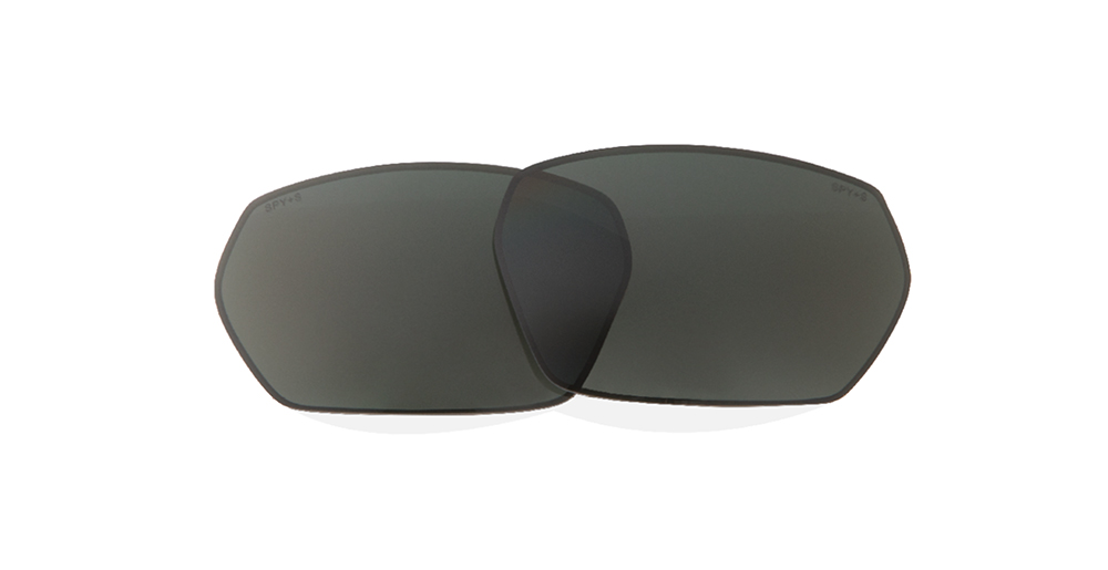 Spy Quanta 2 Replacement Lens