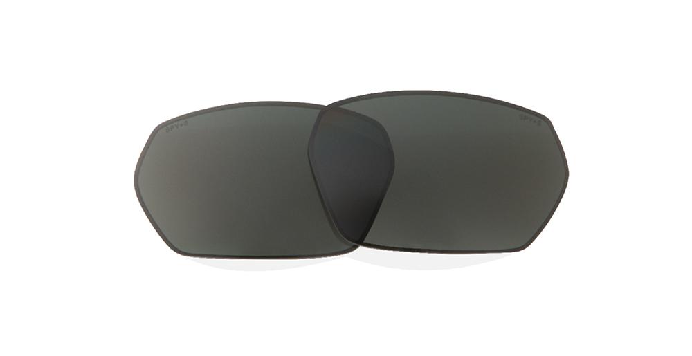 Spy Quanta 2 Replacement Lens