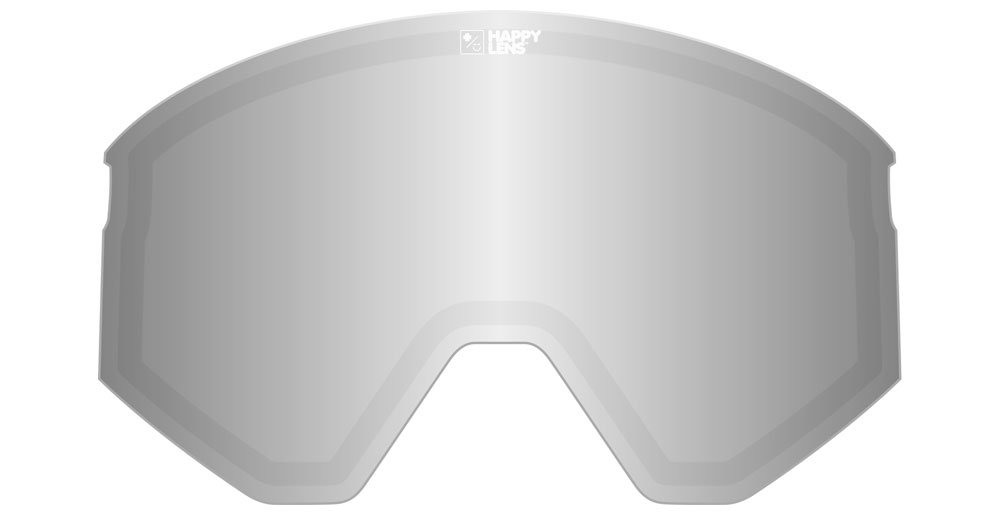 Spy Ace Replacement Lens