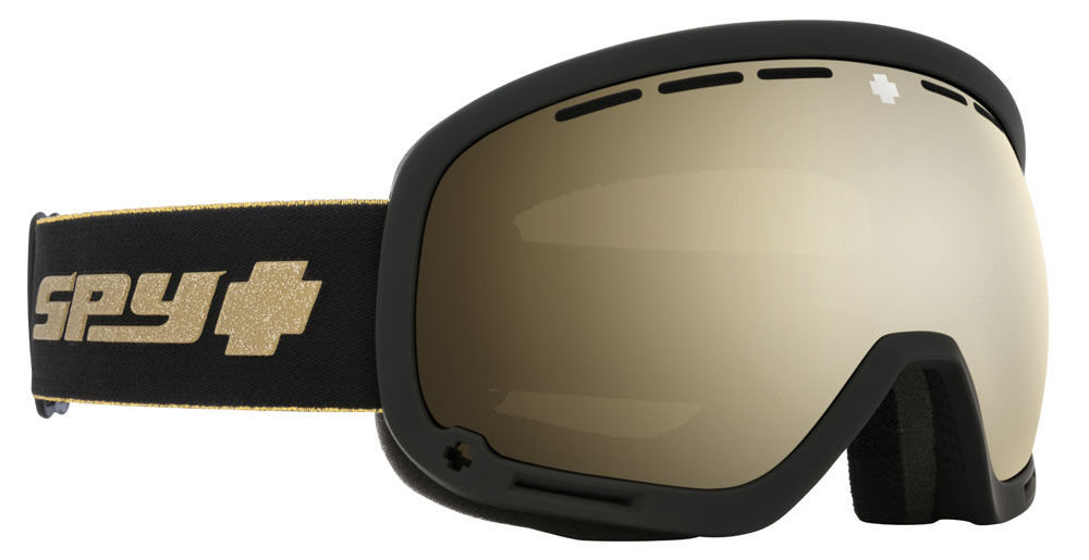 Spy Marshall Goggle -25th Anniversary