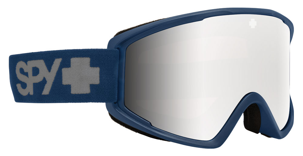 Spy Crusher Elite Goggle
