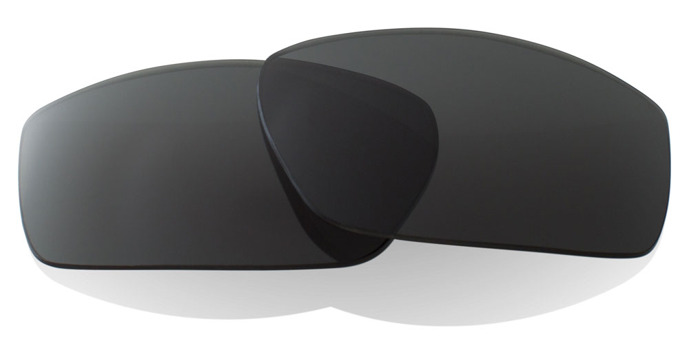 Spy Dirty Mo Replacement Lens