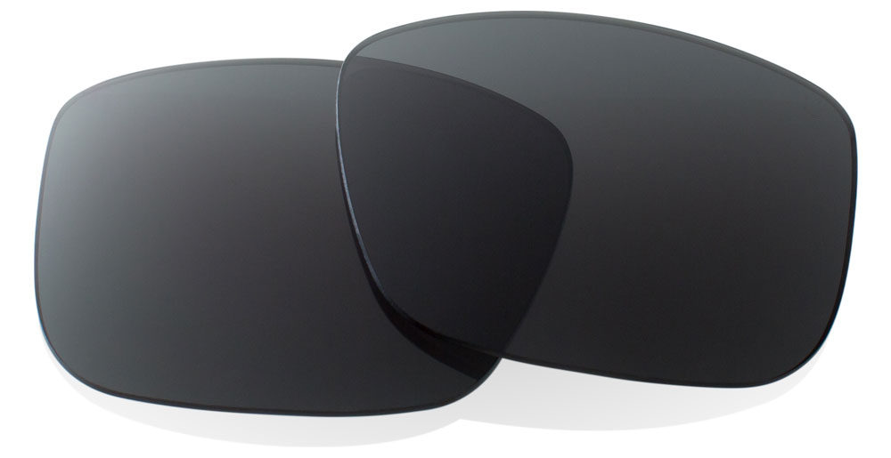 Spy Helm Replacement Lens