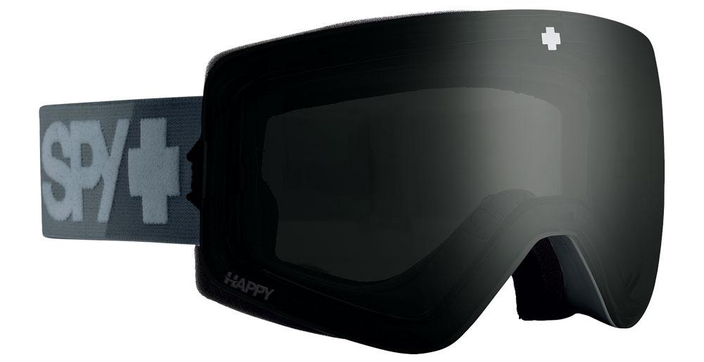 Spy Marauder Elite Goggle