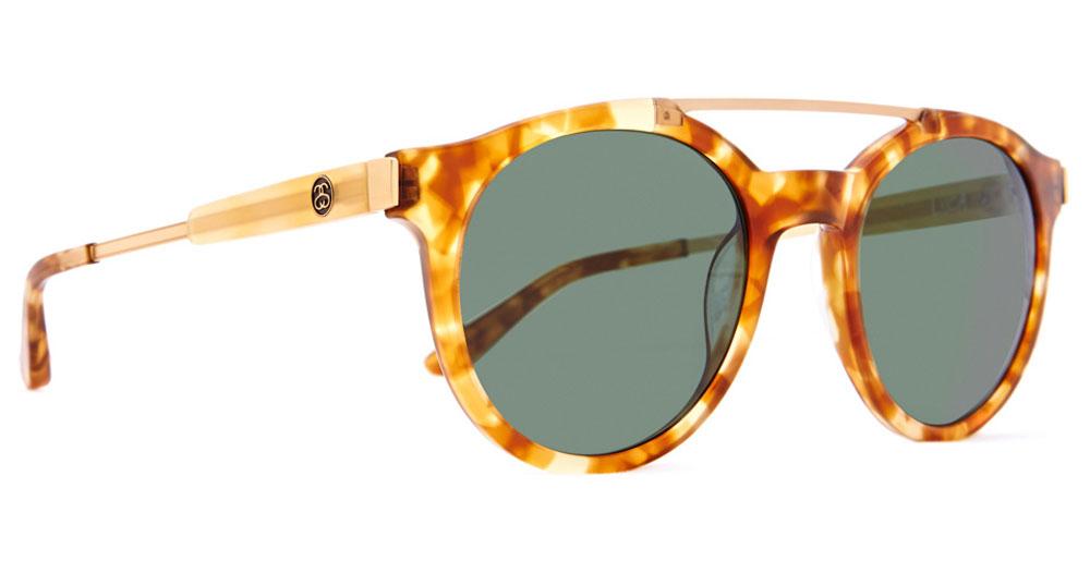 Stussy Luca Sunglasses