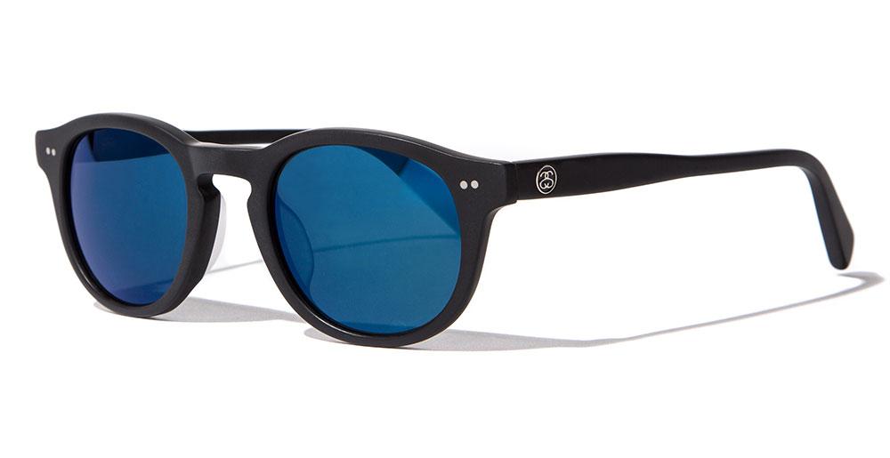 Stussy Romeo Sunglasses