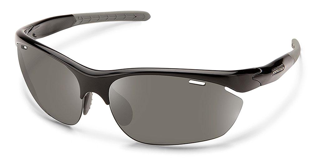 Suncloud Portal Sunglasses