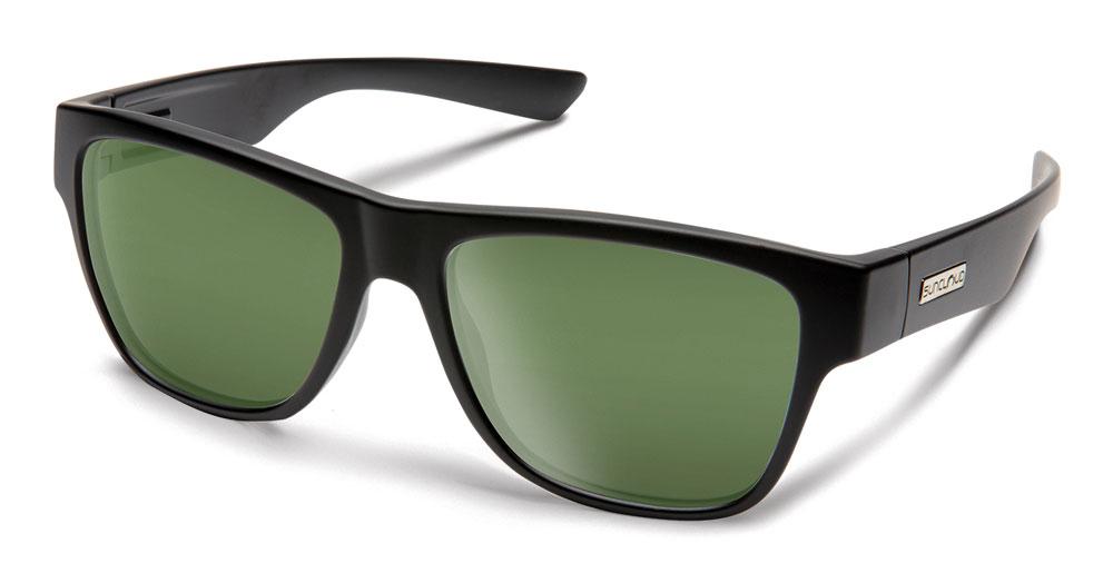 Suncloud Redondo Sunglasses
