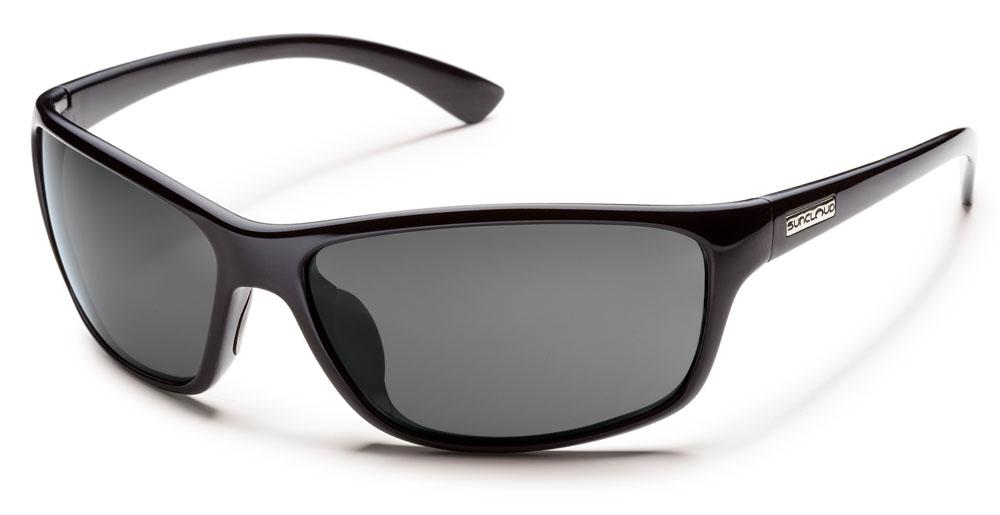Suncloud Sentry Sunglasses