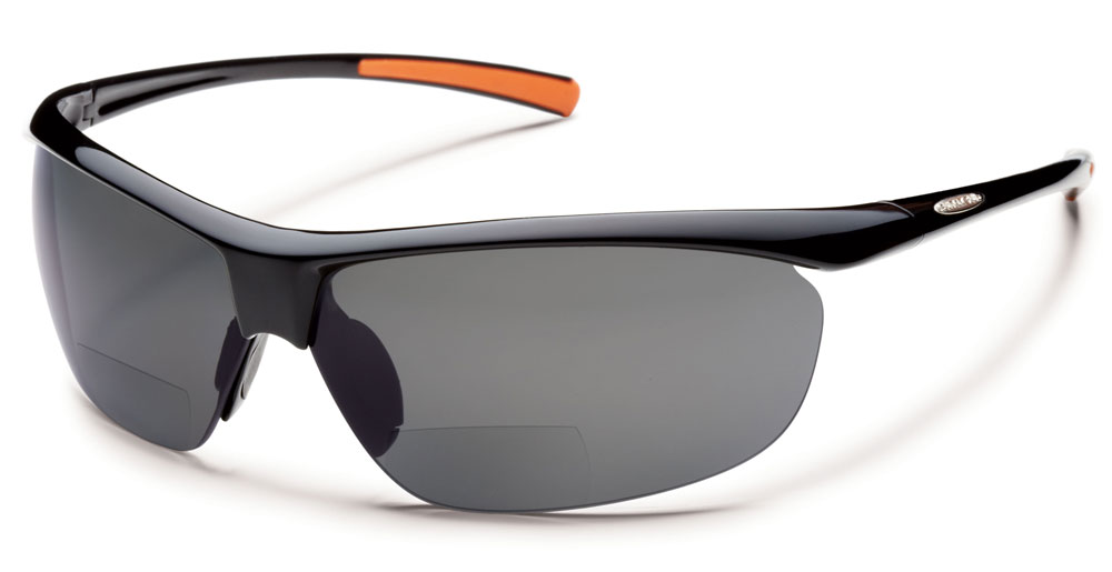 Suncloud Zephyr Polarized Readers