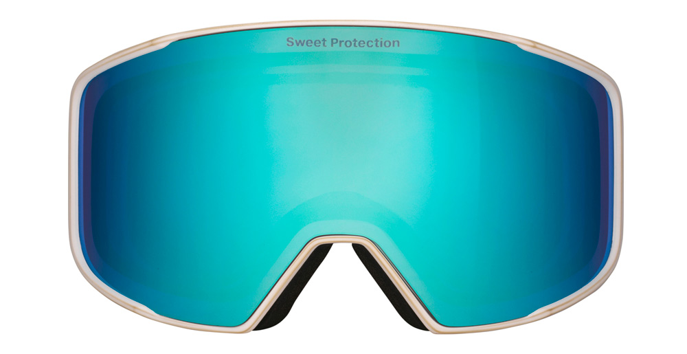 Sweet Protection Boondock Replacement Lens