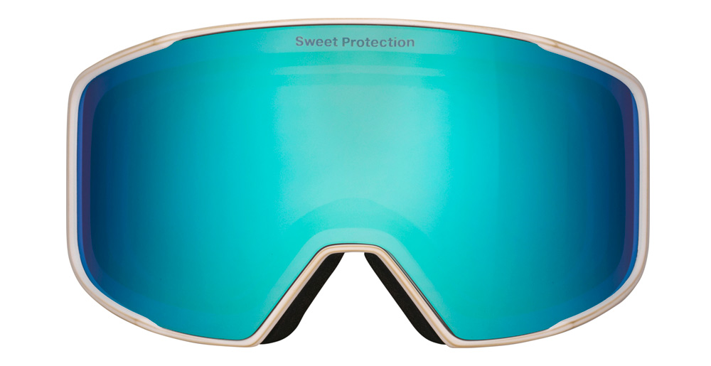 Sweet Protection Clockwork Replacement Lens