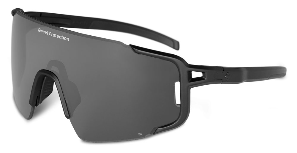 Sweet Protection Ronin Sunglasses