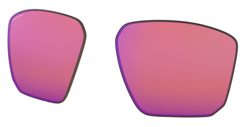 Oakley Targetline Replacement Lens