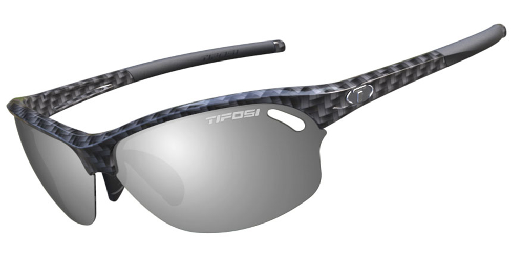 Tifosi Wasp Fototec Photochromic Sunglasses