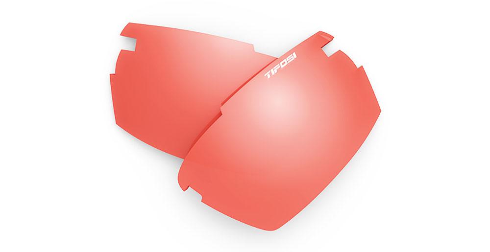Tifosi Jet Replacement Lenses - Fototec Photochromic