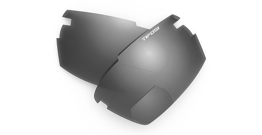 Tifosi Jet Replacement Lenses - Bi Focal Readers