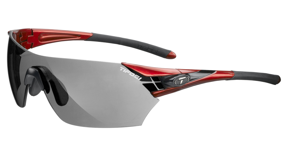 Tifosi Podium Performance Sunglasses w Photochromic Lenses
