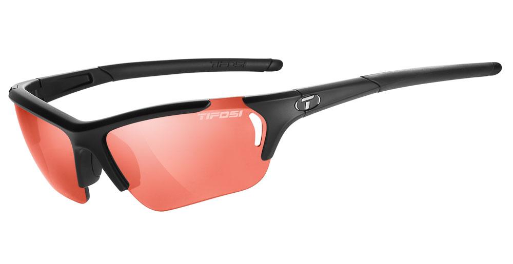 Tifosi Radius FC Performance Sunglasses w Fototec Lens