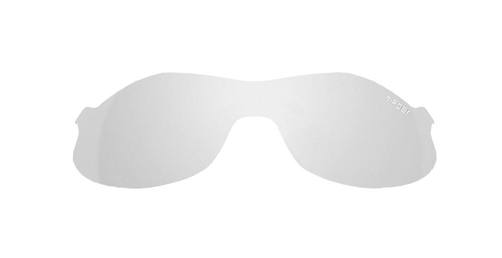 Tifosi Slip Fototec Replacement Lenses - 2011+
