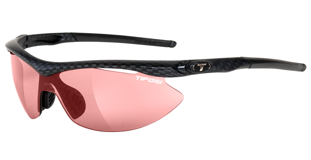 Tifosi Slip Performance Sunglasses w Photochromic Lenses
