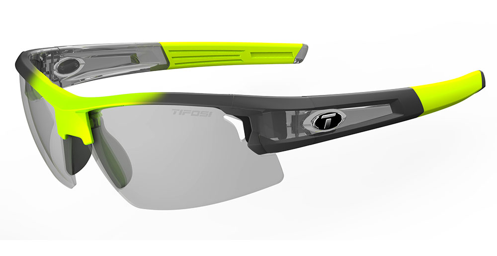 Tifosi Synapse Sunglasses - Fototec Photochromic