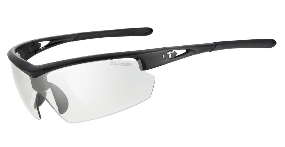 Tifosi Talos Performance Sunglasses w Fototec Lens