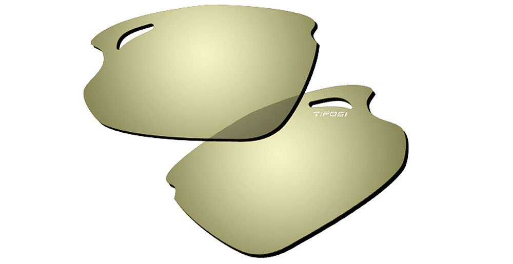 Tifosi Tyrant Replacement Lens 2010-2013