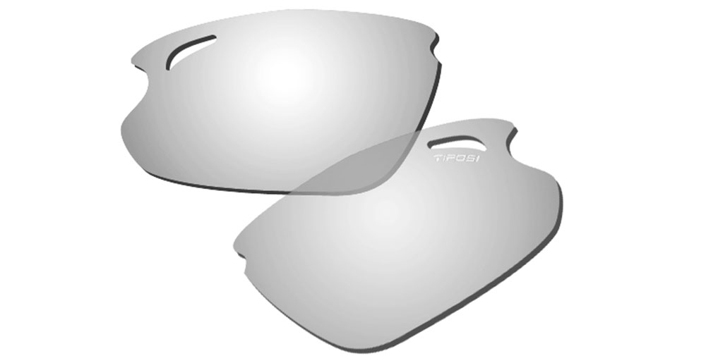 Tifosi Tyrant 2.0 Fototec Replacement Lenses