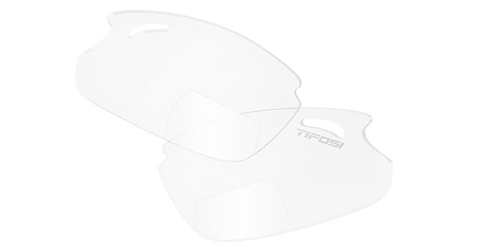 Tifosi Tyrant 2.0 Reader Replacement Lenses