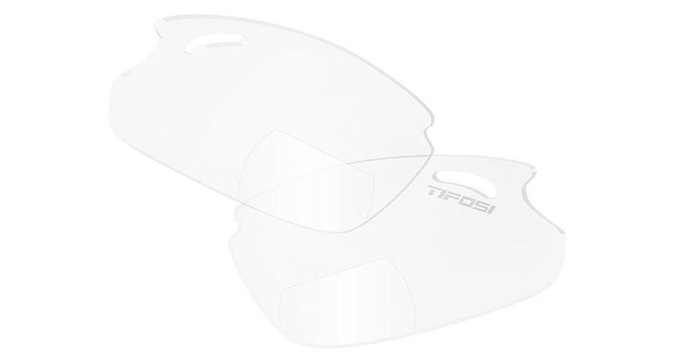 Tifosi Tyrant 2.0 Reader Replacement Lenses