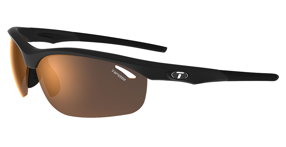 Tifosi Veloce Performance Sunglasses w Photochromic Lenses