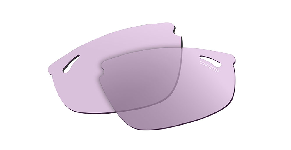Tifosi Veloce Replacement Lenses
