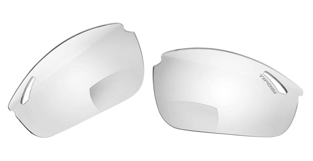 Tifosi Veloce Replacement Lenses - Bi Focal Readers