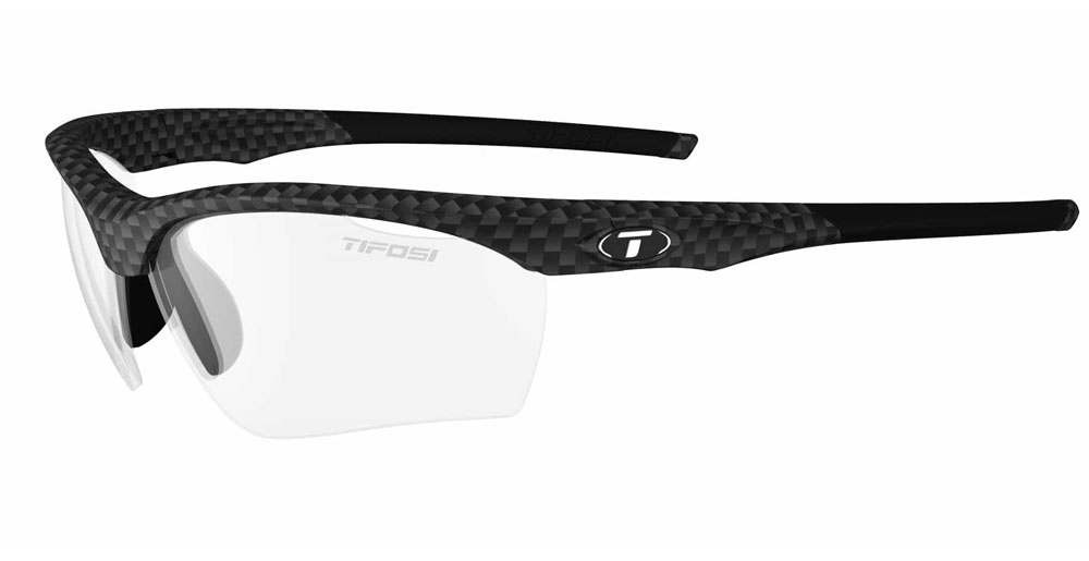 Tifosi Vero Sunglasses - Fototec Photochromic