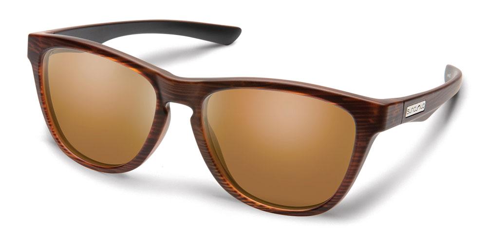 Suncloud Topsail Sunglasses