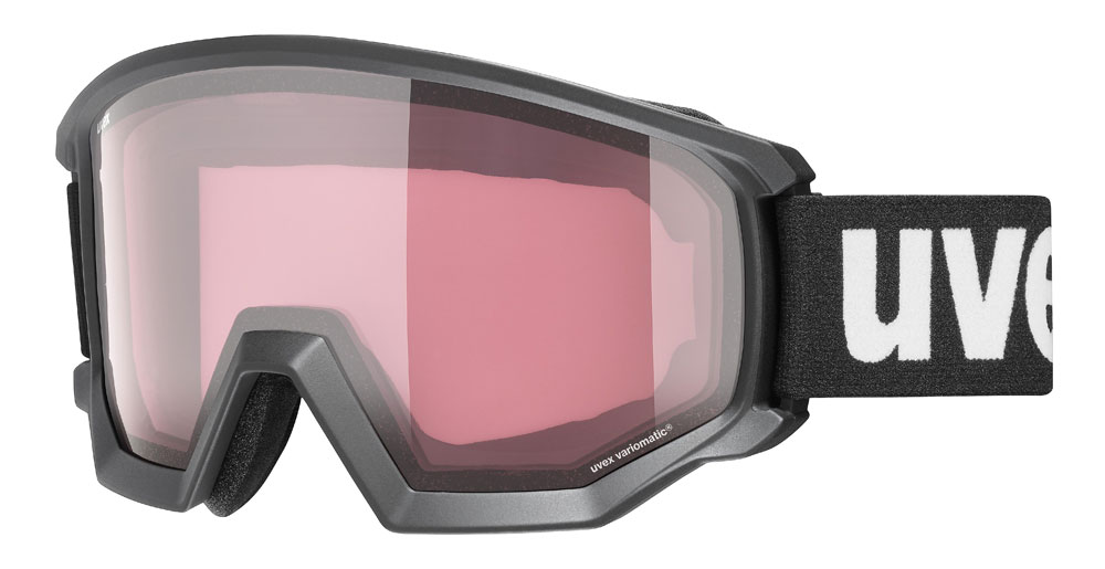 Uvex Athletic V Goggle