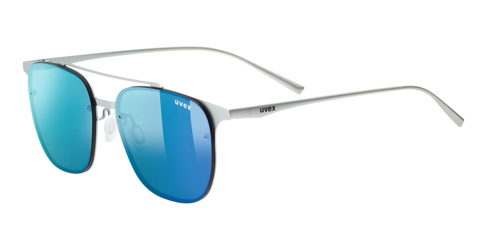 Uvex LGL 38 Sunglasses