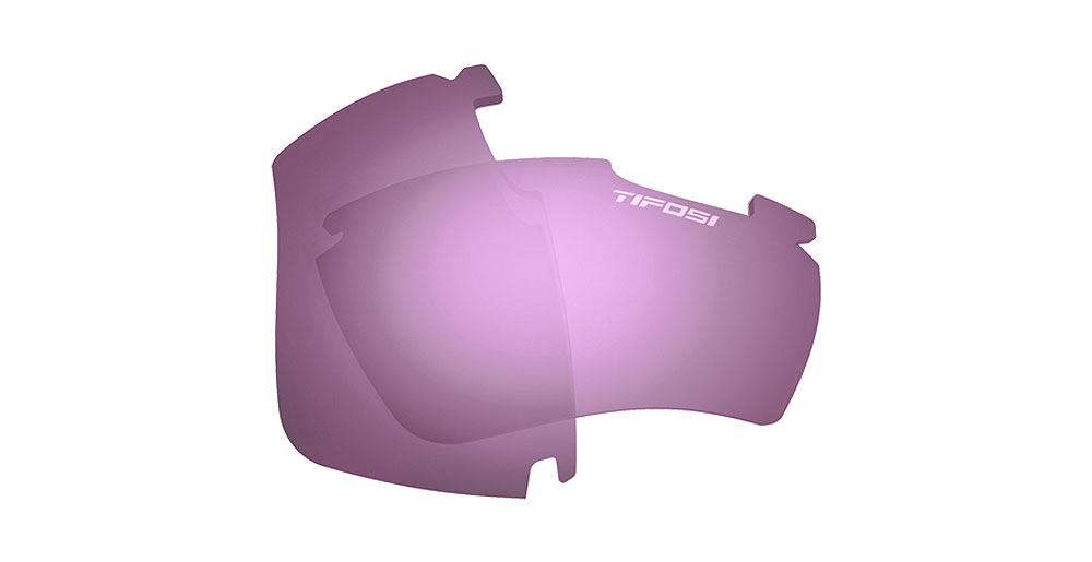 Tifosi Vero Replacement Lens