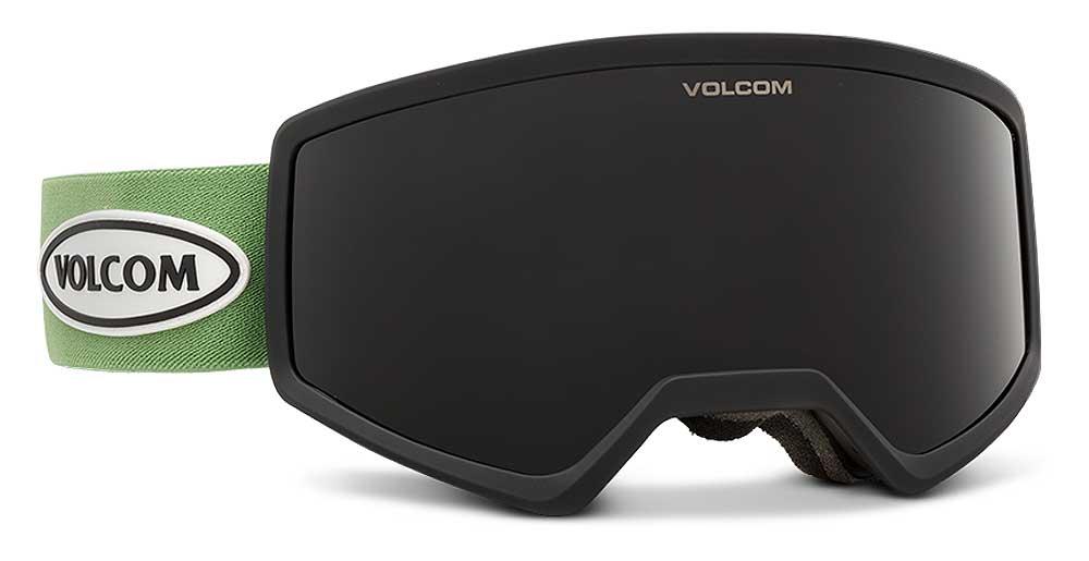 Volcom Stoney Goggles
